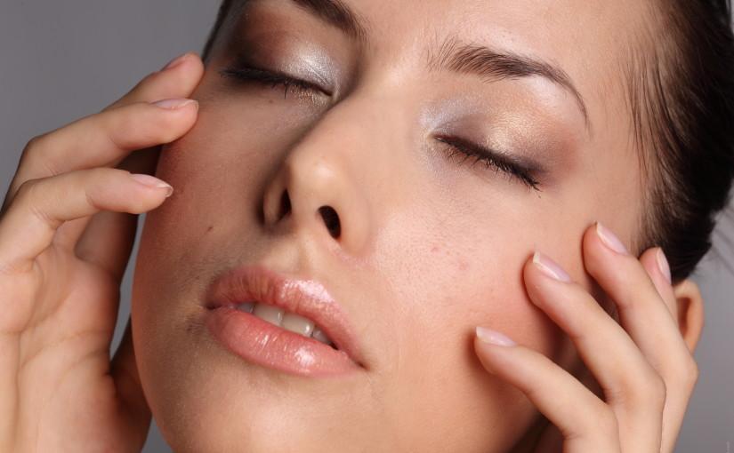 Kompetencja, elegancja i dyskrecja – atuty solidnego gabinetu kosmetycznego
