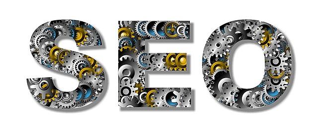 Specjalista w dziedzinie pozycjonowania zbuduje stosownapodejście do twojego biznesu w wyszukiwarce.